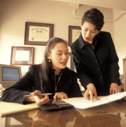 For appraisal review services in Honolulu, contact Harlin Young & Co.